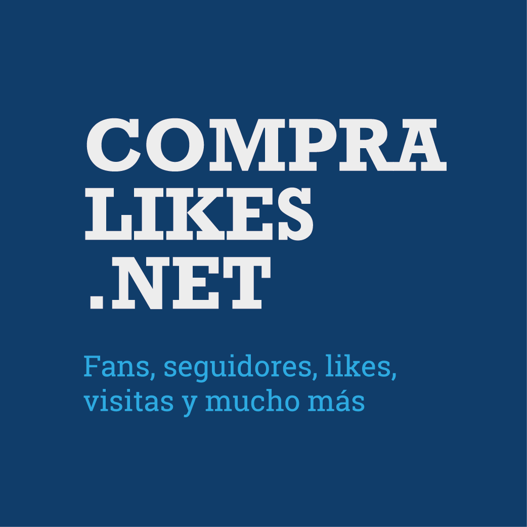 Compralikes.net